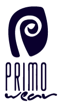 Primowear JR Collection